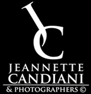 Jeannette Candiani